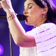 Nelly_Furtado_5