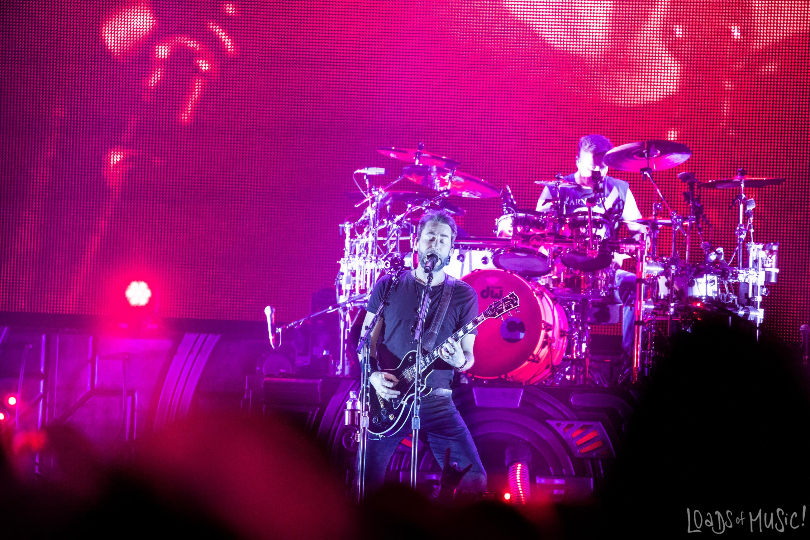 Nickelback_Hallenstadion_9