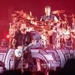 Nickelback_Hallenstadion_1