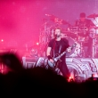 Nickelback_Hallenstadion_3