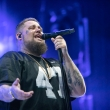 RagnBoneMan_Stars_in_Town_1