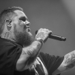 RagnBoneMan_Stars_in_Town_10