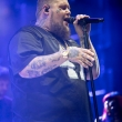 RagnBoneMan_Stars_in_Town_2