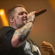 RagnBoneMan_Stars_in_Town_3