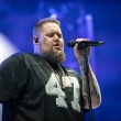 RagnBoneMan_Stars_in_Town_5