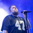 RagnBoneMan_Stars_in_Town_8
