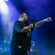 RagnBoneMan_Stars_in_Town_9