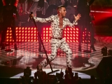 20160925_ROBBIE_WILLIAMS_AMF10_KA_IMG_2203