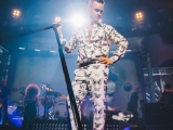 250916_LDN_AW_Robbie_Williams_00005