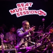 SEAT_music_session_2019_1