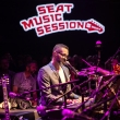 SEAT_music_session_2019_14