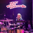 SEAT_music_session_2019_15