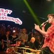 SEAT_music_session_2019_32