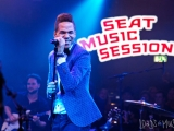 SeatMusicSession_w_02