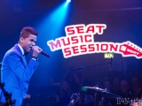 SeatMusicSession_w_03