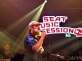 SeatMusicSession_w_16