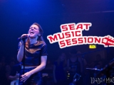 SeatMusicSession_w_23