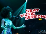 SeatMusicSession_w_24