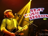 SeatMusicSession_w_28