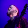 Seether_Hallenstadion_2