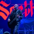 Seether_Hallenstadion_4