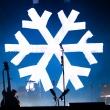 Snow_Patrol_SamsungHall_1