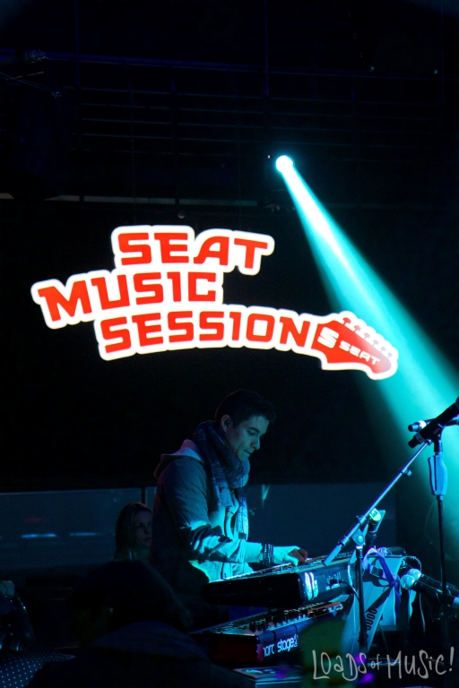 Soundcheck_Seat_Music_Session_02