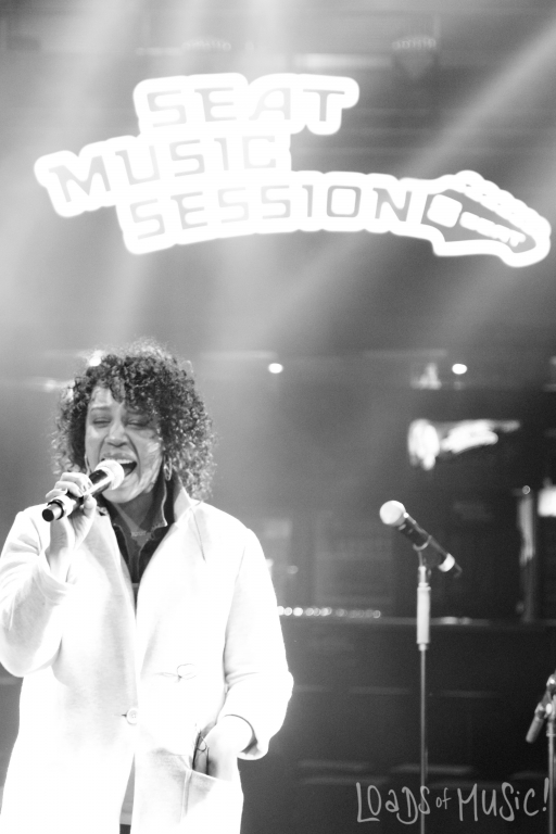 Soundcheck_Seat_Music_Session_03