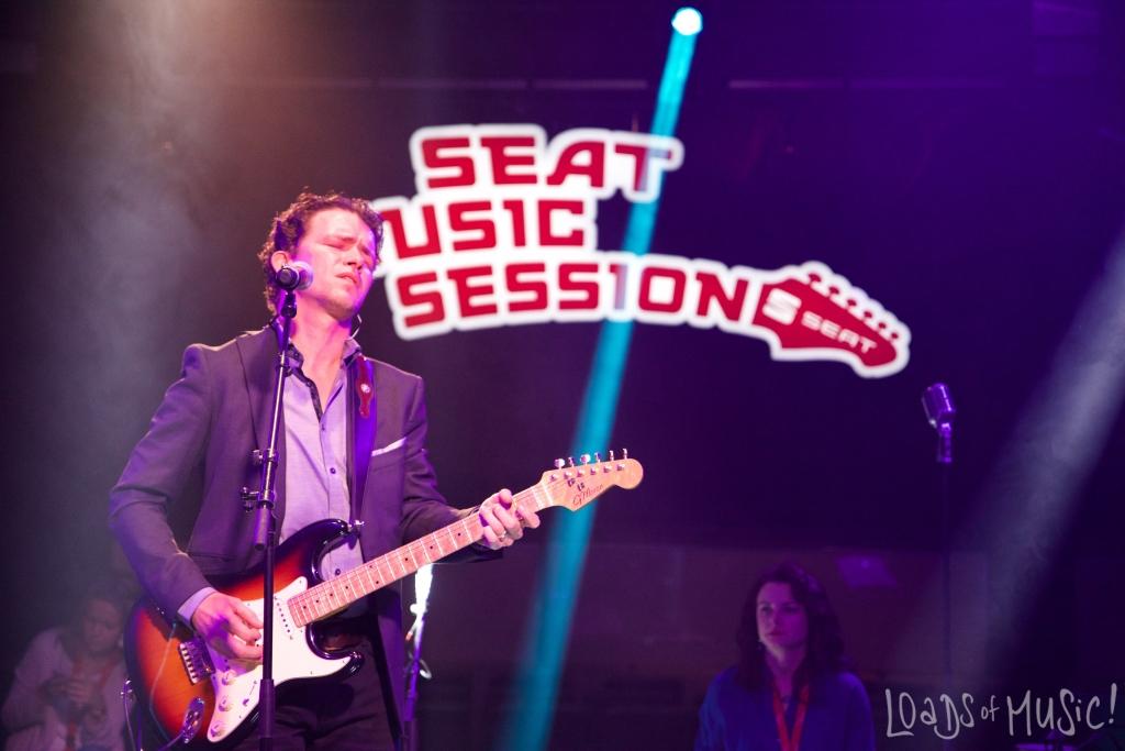 Soundcheck_Seat_Music_Session_13