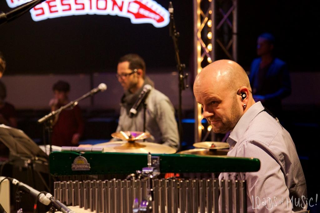 Soundcheck_Seat_Music_Session_21