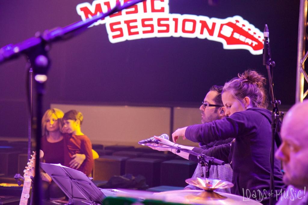 Soundcheck_Seat_Music_Session_23