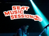 Soundcheck_Seat_Music_Session_02