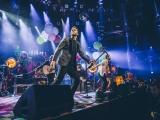 TakeThat_2 London Apple Music Festival