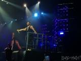 Usher_w_01.jpg