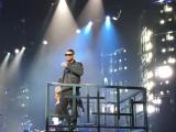 Usher_w_06.JPG