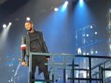 Usher_w_08.JPG