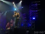 Usher_w_09.jpg