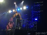 Usher_w_10.jpg