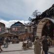 Zermatt_Unplugged_1