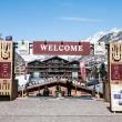 Zermatt_Unplugged_12