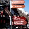 Zermatt_Unplugged_13