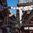 Zermatt_Unplugged_14