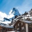 Zermatt_Unplugged_15