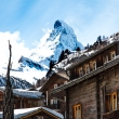 Zermatt_Unplugged_17