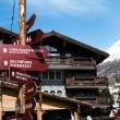 Zermatt_Unplugged_5