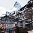 Zermatt_Unplugged_6