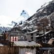 Zermatt_Unplugged_7