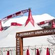 Zermatt_Unplugged_8