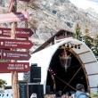 Zermatt_Unplugged_9