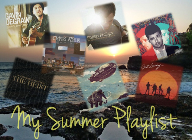 Summerplaylist3